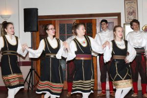 ssl-folklor-toronto-mar2016-11