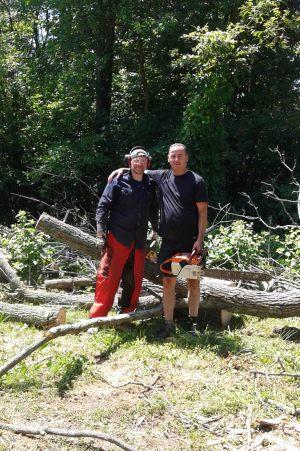 ssl-sjeca-drva-jul2016-15