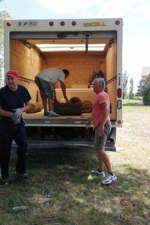 ssl-sjeca-drva-jul2016-19