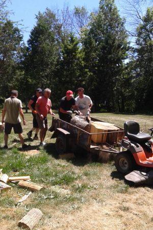 ssl-sjeca-drva-jul2016-29