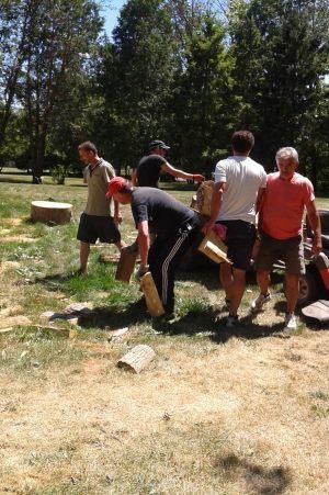 ssl-sjeca-drva-jul2016-30