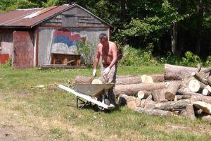 ssl-sjeca-drva-jul2016-48