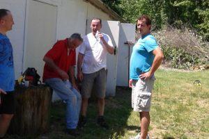 ssl-sjeca-drva-jul2016-49