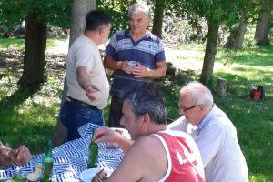 ssl-sjeca-drva-jul2016-55