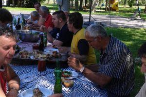 ssl-sjeca-drva-jul2016-56