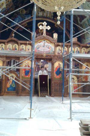 ssl-radovi-crkva-nov2016-01