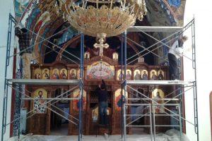 ssl-radovi-crkva-nov2016-05