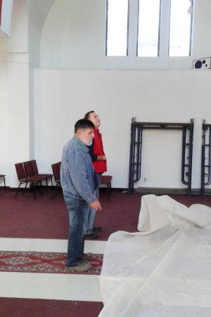 ssl-radovi-crkva-nov2016-15
