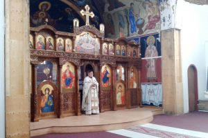 ssl-radovi-crkva-nov2016-16