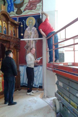 ssl-radovi-crkva-nov2016-25