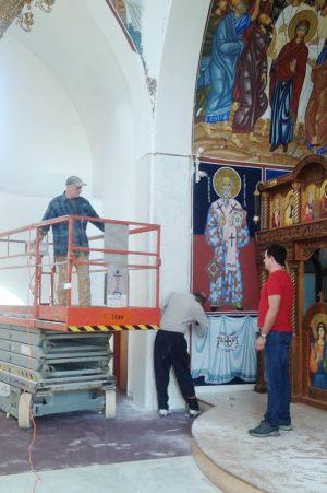 ssl-radovi-crkva-nov2016-27