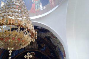 ssl-radovi-crkva-nov2016-35