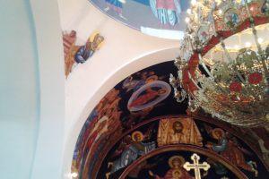 ssl-radovi-crkva-nov2016-36