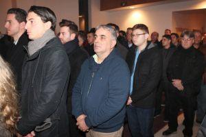 ssl-badnjevece-bozic-jan2017-22