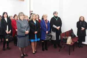 ssl-slava-sveti-sava-jan2017-12