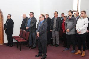 ssl-slava-sveti-sava-jan2017-17