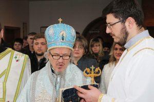 ssl-slava-sveti-sava-jan2017-28