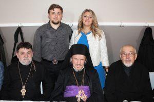 ssl-slava-sveti-sava-jan2017-55