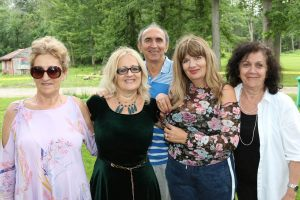 ssl-petrovdanski-piknik-2017-23