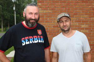 ssl-petrovdanski-piknik-2017-28