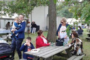 ssl-piknik-sep2017-15