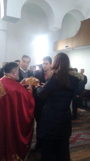 ssl-sveti-sava-slava-2019-12