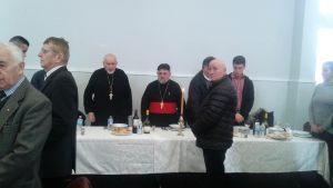 ssl-sveti-sava-slava-2019-30