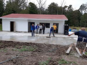 ssl-crkva-imanje-radovi-2019-49