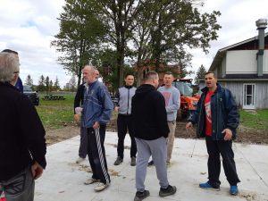 ssl-crkva-imanje-radovi-2019-55
