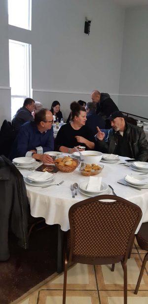 ssl-slava-sveti-sava-2020-21