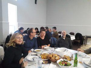 ssl-slava-sveti-sava-2020-39