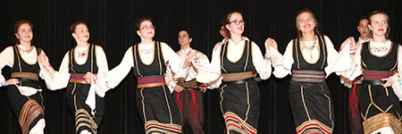 ssl folklor detroit feb20 2016